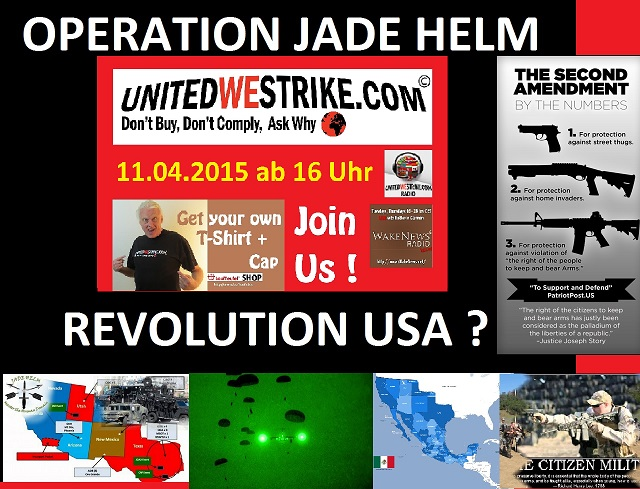Operation Jade Helm - Revolution USA 20150411 D sm