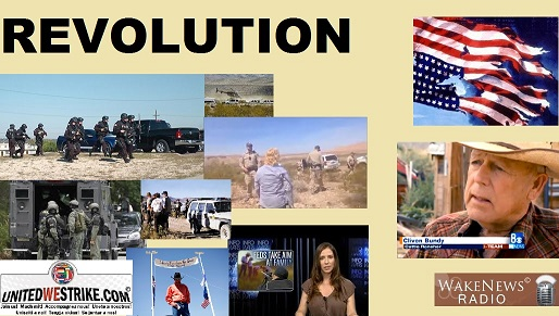 Revolution USA - Bundy Ranch sm